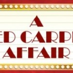 A-Red-Carpet-Affair-Sign-300x224