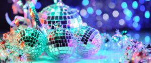 5th & 6th Grade Playground Fundraiser Dance @ Bow Middle School